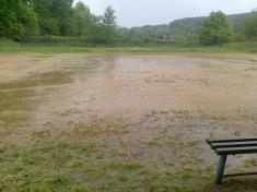 Povodně 31.5.2013